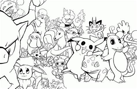 coloring pictures of pokemon legendaries pokemon coloring pages legendary coloring home