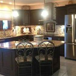 Kitchen Cabinets Makeover Ideas by Featured 5 Kitchen Cabinet Makeovers