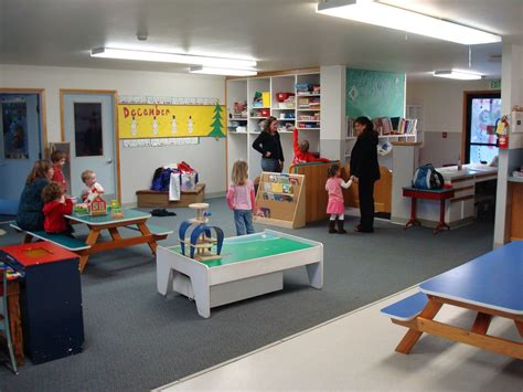 daycare room design home design and decor reviews