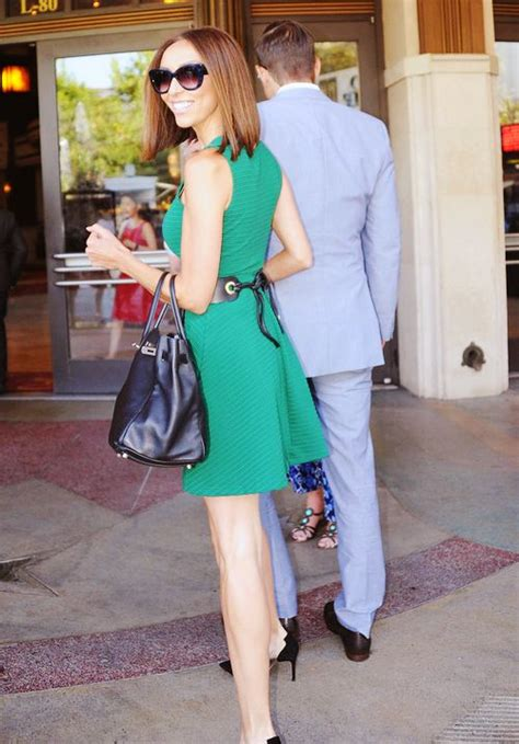 pictures of juliana bills latest hair cut 17 images about giuliana rancic on pinterest bobs red