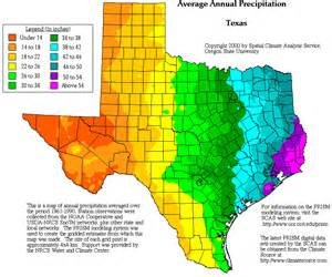 Tx Weather Yearly Epic Failings In Recent Weather Media Weather Or Not