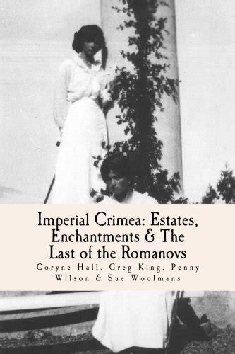 livre quot imperial crimea estates enchantments the last