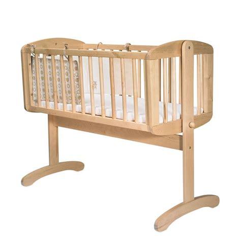 Mothercare Swinging Crib Natural Baby Worrall Pinterest