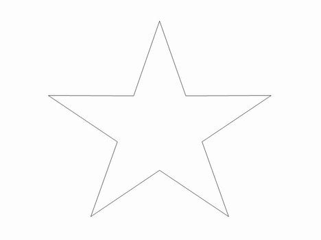 white star image free download clip art free clip art