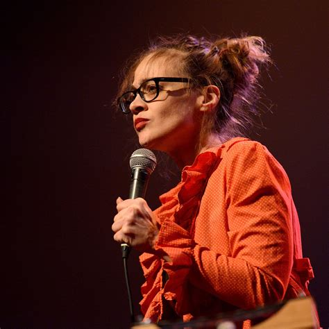 fiona apple fiona apple releases tiny quot a theme song for the
