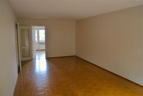Empty Living Room by Gallery For Gt Empty Living Room Apartment