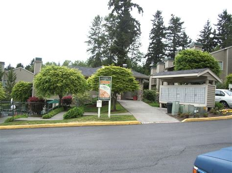houses for sale in king county wa houses for sale in king county wa 28 images king county washington fsbo homes for