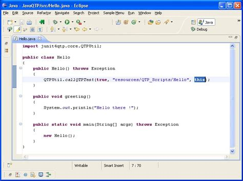 Java Search Method In Java Image Search Results