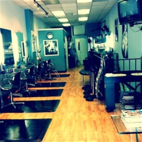 hair salon bronx ny new york hair salon hair salons 3459 e tremont ave
