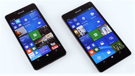 windows best phone best windows phones 2015 nokia microsoft htc top