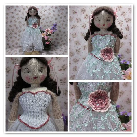 by hook by hand manga manga amigurumi doll free pattern download 65 best ideas about crochet dolls and clothes on