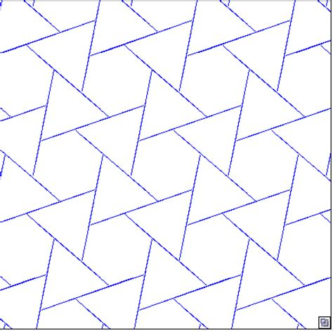 design pattern generator geometric pattern generator joy studio design gallery