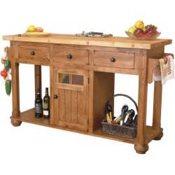 movable kitchen islands why portable kitchen cabinets are special my kitchen