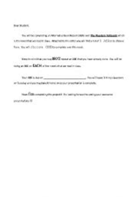 the phantom tollbooth book report worksheets quot the phantom tollbooth quot book reports