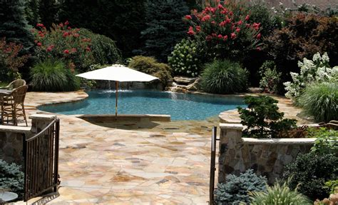 Pool That Turns Into A Patio by Pool That Turns Into A Patio Air Conditioner For Living Room
