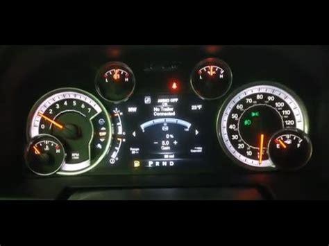 tire pressure monitoring 2002 dodge neon instrument cluster panel lights dodge ram instrument panel lights