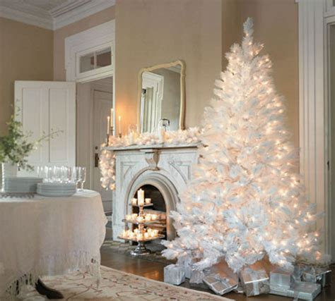 adorning with a classic farmhouse inspiration decorations tree christmas tree decoration ideas snow inspiration 183 all