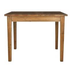 Safavieh Furniture Locations Safavieh Furniture Amh6507a Westchester Dining Table Atg