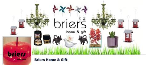 briers home decor briers home decor briers home decor 28 images briers home