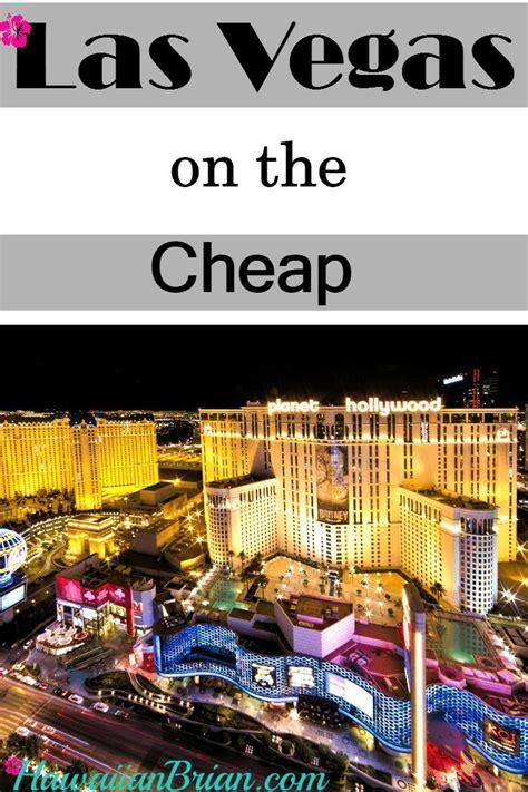 Best 25 Las Vegas Coupons Ideas On Cheap