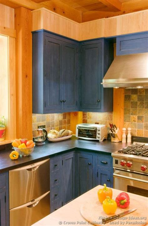 clear pine kitchen cabinets 17 best images about remodel log kitchen on pinterest