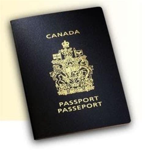 bureau pour passeport attention passeport requis pour le mexique voyages