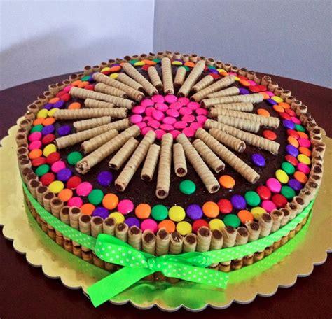 mas fotos de tortas de uva para que escogas y puedas lucir en tu boda m 225 s de 1000 ideas sobre tortas de vaquera en pinterest