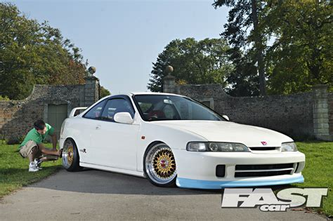 stanced honda image gallery stanced dc2