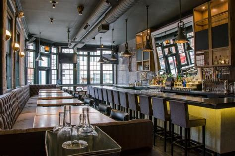 trellis lincoln park trellis wine bar opens in former gaslight bar and grill