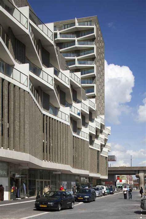 architect designers amsterdam architecture netherlands buildings e architect