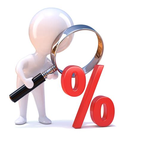 government housing loan interest rate rates for interest only loans on the rise