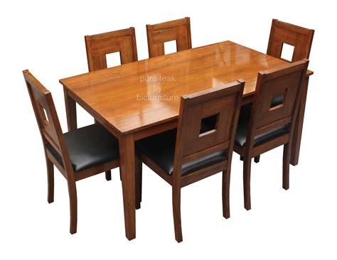 reasons    choose wooden furniture elites