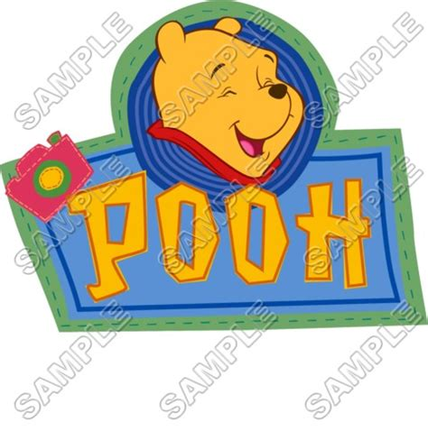 C22 Decal Beat Dekal Custom Winnie The Pooh Lucu Black Putih Sticker M winnie the pooh eeyore tiger t shirt iron on transfer decal 21