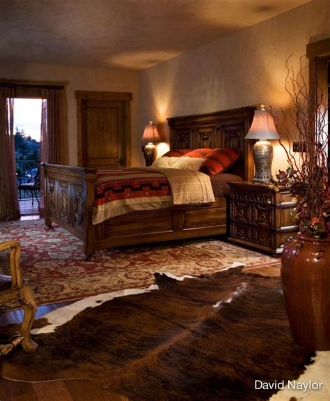 pearwood bedroom furniture 4121 best images about bedrooms on bohemian