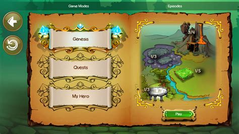 jugar doodle kingdom doodle kingdom juegos para android 2018 doodle kingdom