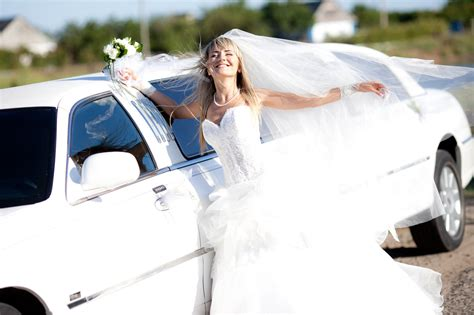 Limo Service York Pa by York Limo Service Limo Service Limousine Rentals