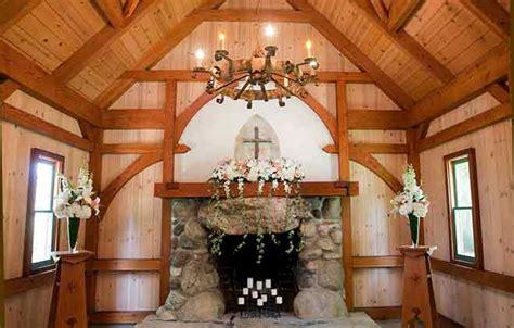 Pacific Garden Chapel by Buerge Chapel Historic Venues Garden Weddings Wedding