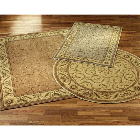 Non Toxic Rug Rugs Ideas Chemical Free Area Rugs
