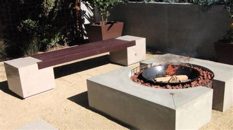 fire pit bench ideas fire pit bench ideas fire pit ideas