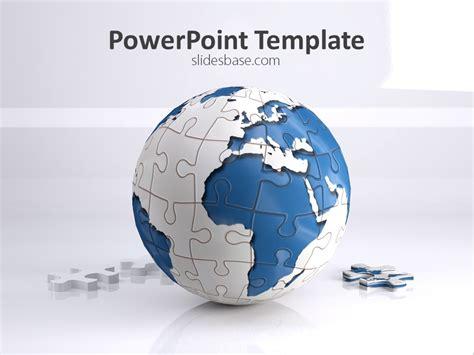 powerpoint templates slidesbase