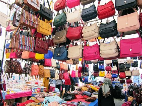best bargains tips for affordable shopping around