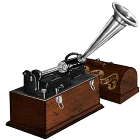 edison home phonograph pawn the wiki