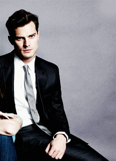 wallpaper mr grey entertainment weekly jamie dornan page 2
