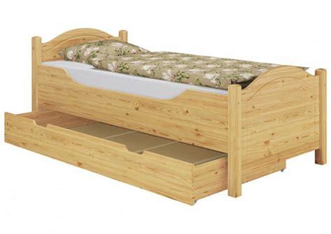 einzelbett 100x200 mit bettkasten einzelbett mit bettkasten 100 215 200 mxpweb