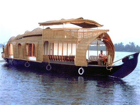 images of boat house i want a tree boat house lunasea life