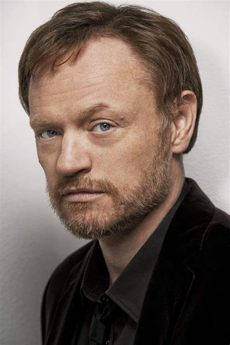 biography jared harris jared harris films age pictures wiki info