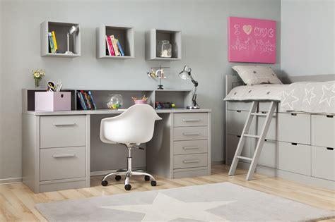 bureau design ado bureau ado petit bureau blanc pas cher lepolyglotte