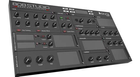 kvr buy initial audio  studio   kvr marketplace