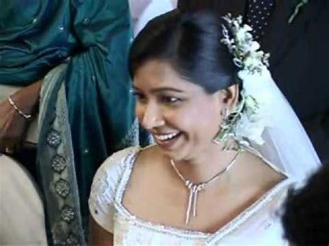 Wedding Song Sinhala by Sinhala Song Using Ina Sri Lankan Wedding