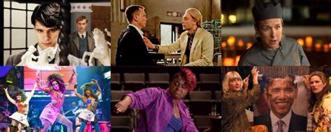 test lesbica personagens e l 233 sbicas no cinema teste avalia